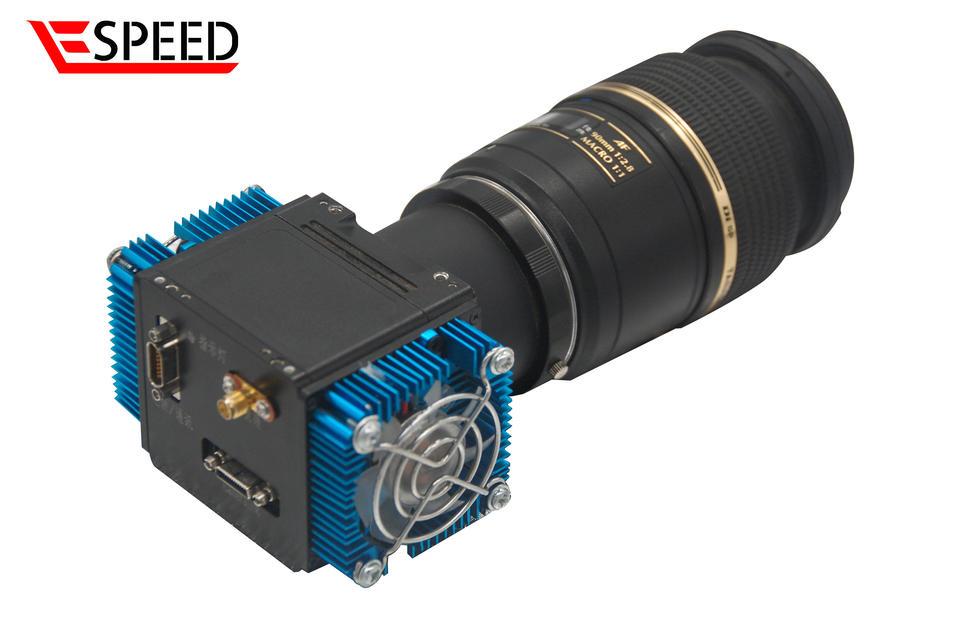 X55摄照一体机