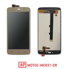 MOTOC-G