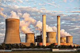 节能减排、能源综合管控升级改造