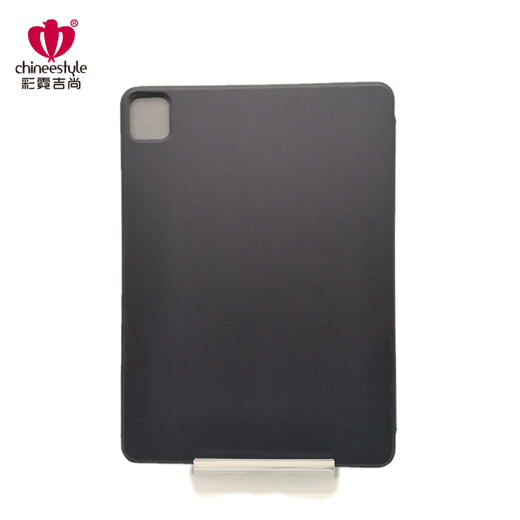 Magnetic case for iPad Pro 2018/2020