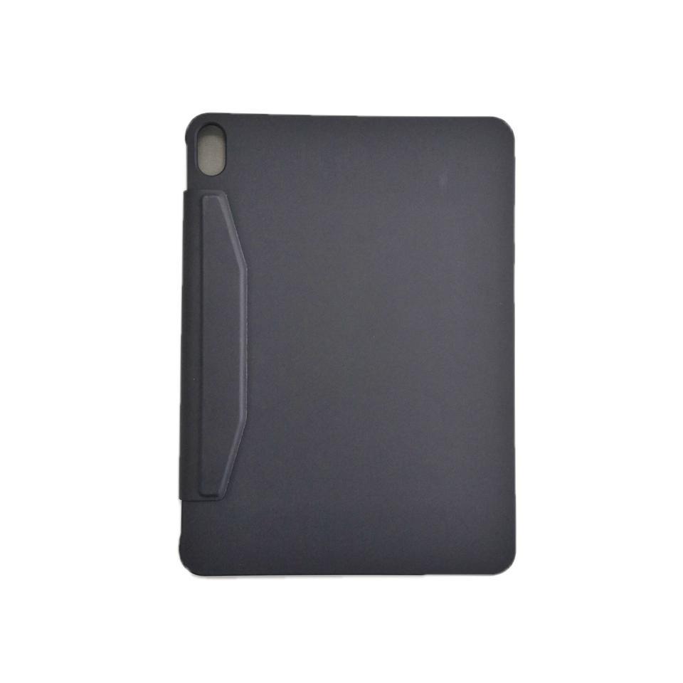 "Three fold case for iPad air 4 10.9""2020"