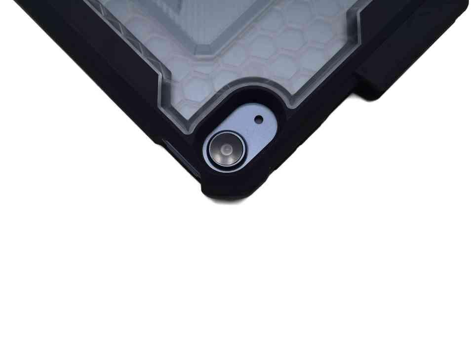 """Transparent Case for iPad Air 4 10.9""""2020"""
