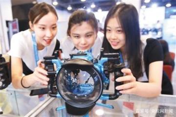 """中国""""二次元""""消费者已达2.6亿人 绝大部分是""""90后""""和""""00后"""""""