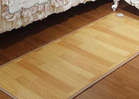 石墨烯养生地毯