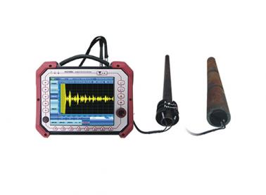 HS 900L型 电磁超声低频导波检测仪