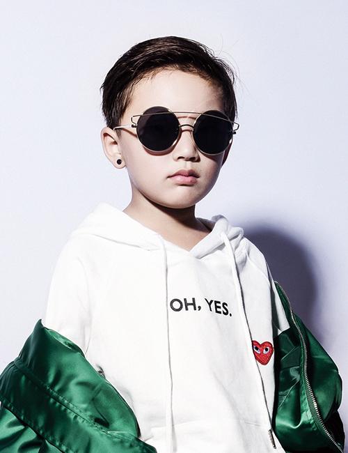江辰-7岁-常州-115cm-20kg