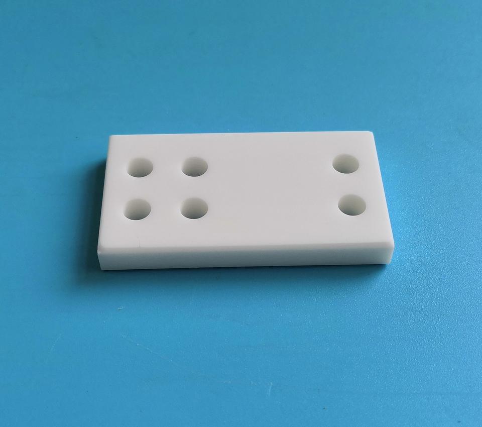 南光六孔陶瓷板