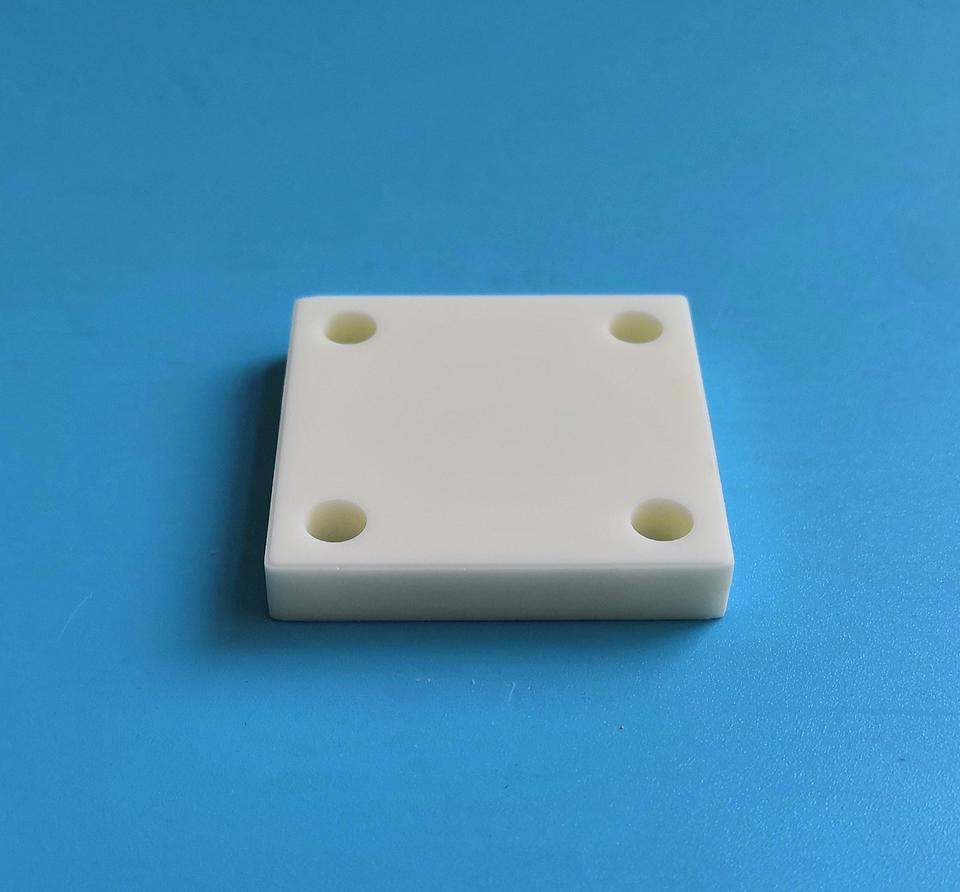 E12 PLASMA陶瓷板 36.5*36.5*T6.0