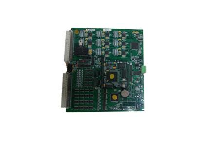 CP-5218-工业核心板