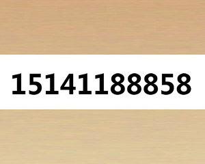 15141188868大连移动AAABA