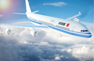 安徽航空货物运输使用客机和使用货机有什么区别?