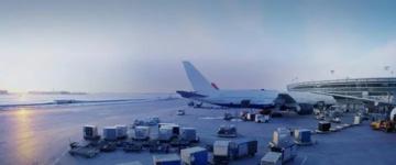 为什么说航空货运越来越重要?