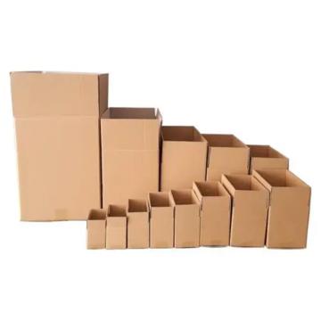 物流公司对包装有哪些要求?