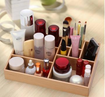 日化化妆品