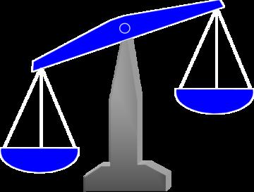 国企三项制度改革咨询