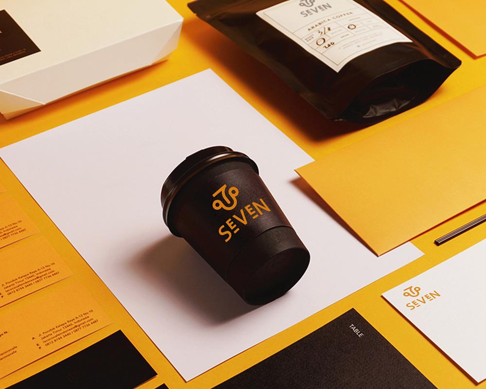 T DANKLES品牌设计