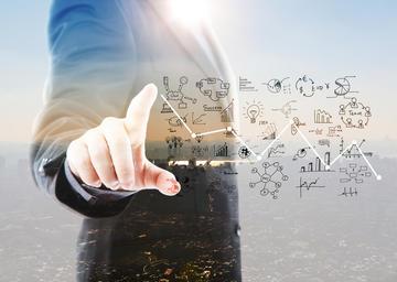 复旦大学法律硕士考研情况及就业情况分析