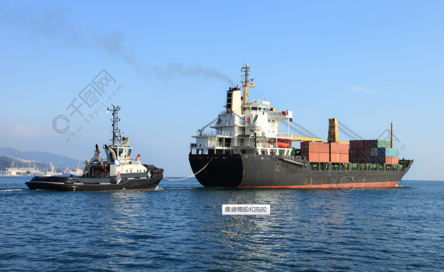 风帆轮船项目案例
