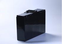 前置端子系列阀控密封蓄电池