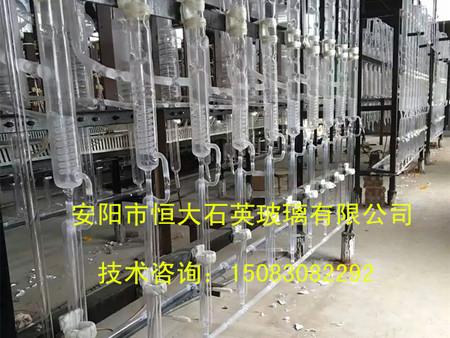 恒大废稀硫酸浓缩蒸馏乐天堂玩法技术