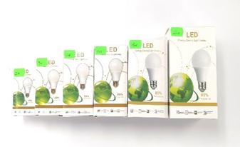 Bulb 5W 9W 12W 15W 18W 25W wide voltage