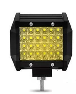 NK-TY72W car light