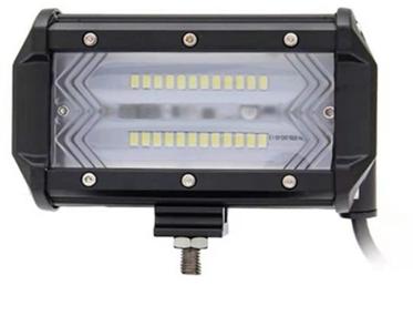 NK-QC72W car light