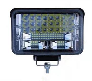 108W car light