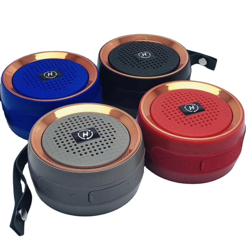 H-813 speaker
