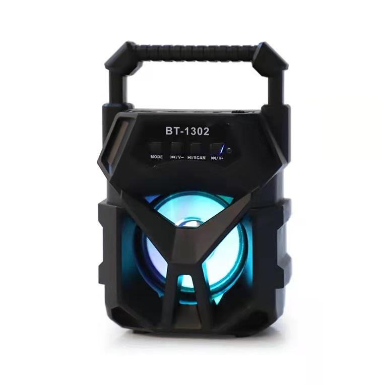 MK-128 speaker