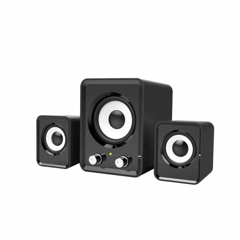 271-13 computer Speaker