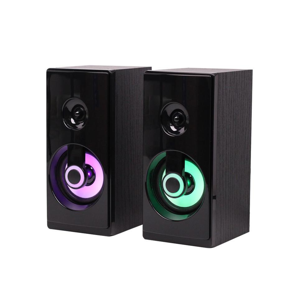 271-12 computer Speaker
