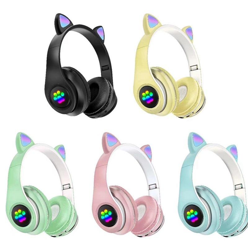 XD-1054 P33M Wireless Headset