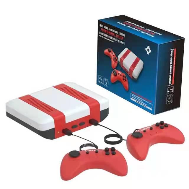 Game Box(620 Games)