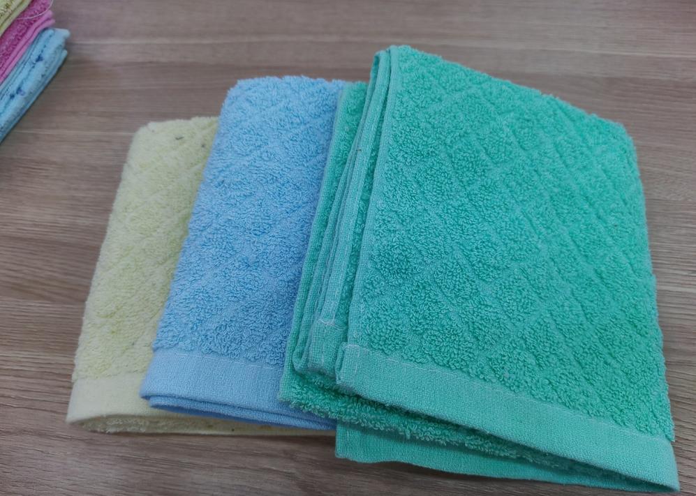 90g towel