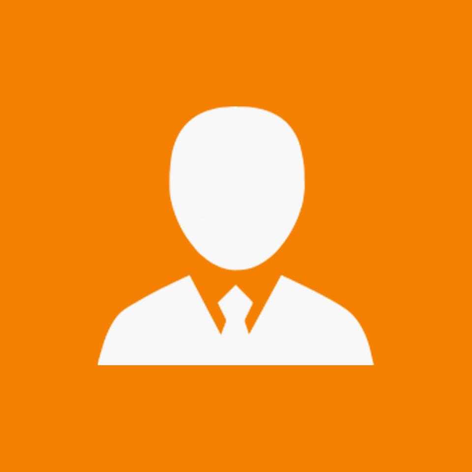 企业/个人常年法律顾问服务
