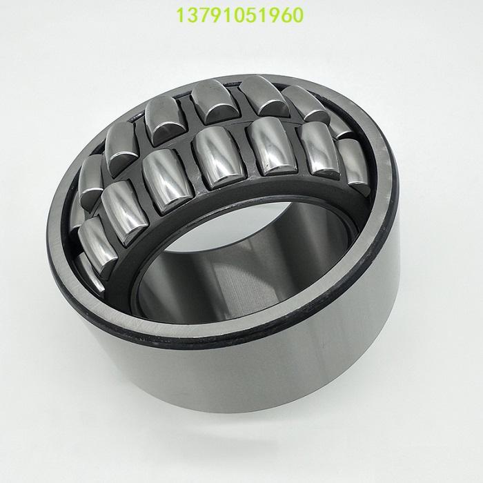 搅拌车轴承BS2B 248180  Mixer truck bearing
