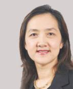 股东  Associate Professor Yupawan Vannavanit