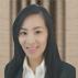 股东  Miss Wilai Jearrungsang