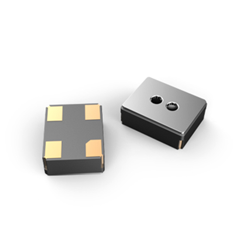 MEMS压力传感器