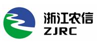 台州图书馆