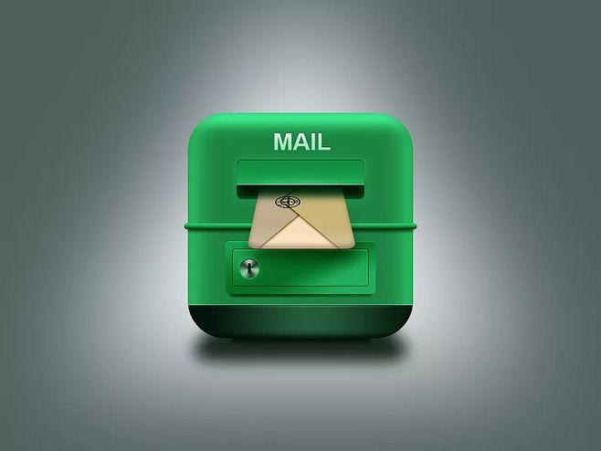 企业邮箱大全