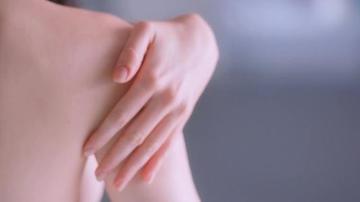 季节性皮肤过敏怎么办 这几个窍门帮助你