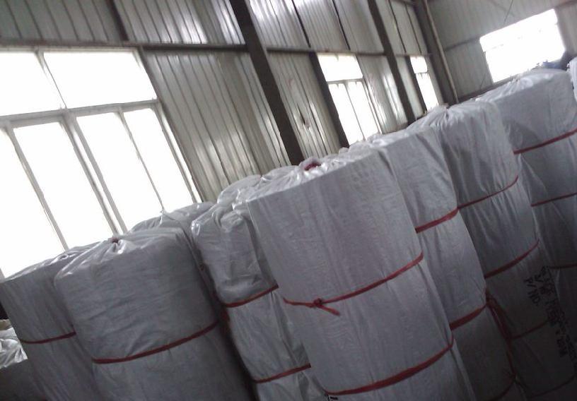 耐酸碱橡胶板SJ209