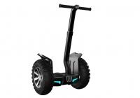 踏板平衡车