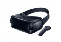 VR4代头戴眼镜w5