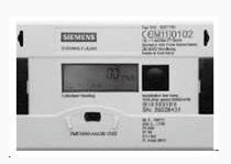 西门子热量表积算仪