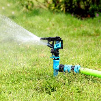 朗祺 农用 洒水器