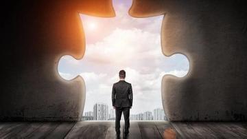 未来5年最具前景的行业:你不想了解一下吗?对你一定会有所帮助