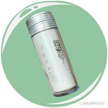 银工艺杯   外观精致,抗菌保鲜